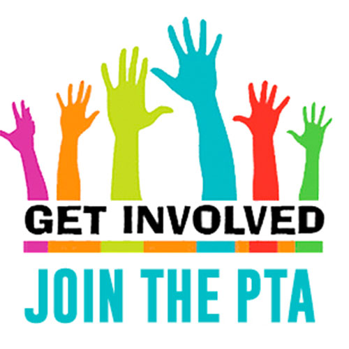 Image result for pta