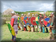 ATC Vikings