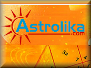 Astrolika