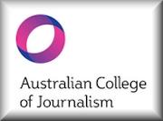 Australian College of Journalism