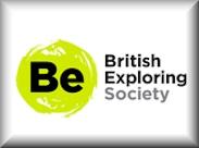 British Exploring Society