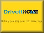 Mental Preparation for Driving