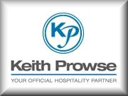 Keith Prowse Hospitality