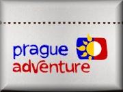 Prague Adventure