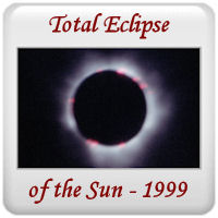 Total Eclipse of the Sun 1999