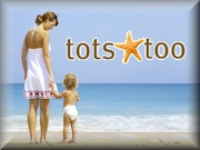 Tots Too - Holidays With Babies