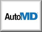 Teen Driver Car Maintenance and Repair Guide