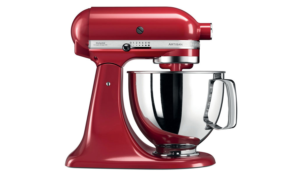 Kitchenaid Mixer Warranty Uk Wow Blog
