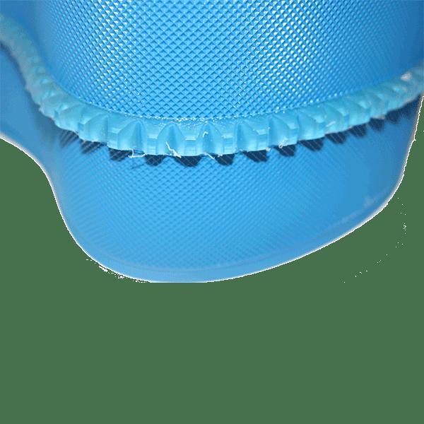 Replacement Urschel Belt