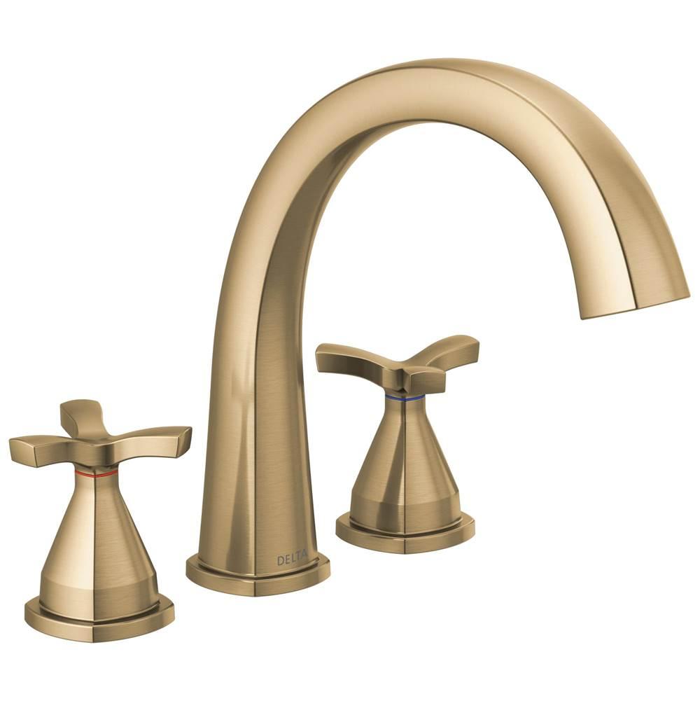 hughes supply kitchen and bath collection scottsdale arizona