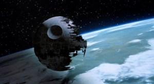 deathstar-sanctuary-moon