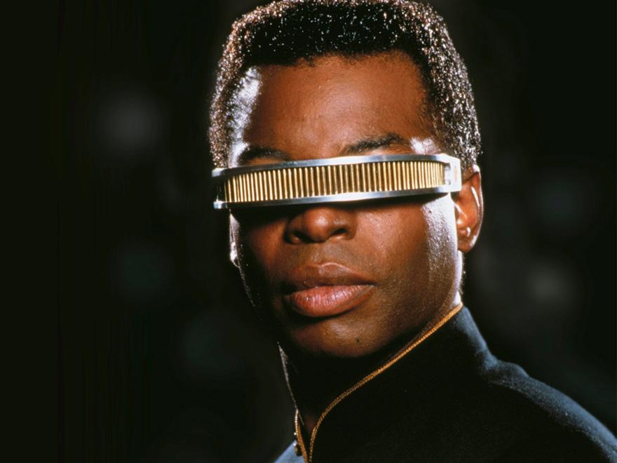 Mi artículo «Representaciones no normativas en la ciencia ficción: no lo van a hacer por nosotros (ni falta que nos hace)», en El Biblionauta