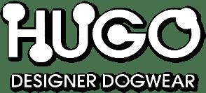 hugo designer dogwear