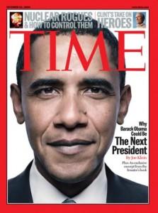 barack obama time magazine
