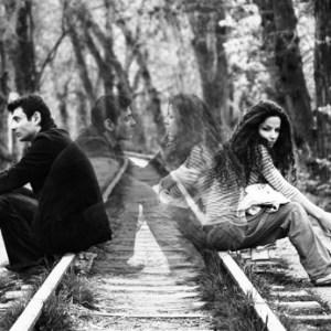As 8 perguntas sobre o fim de um relacionamento