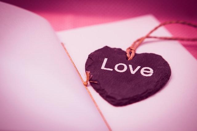hugo ribas tudo o que precisamos e amor