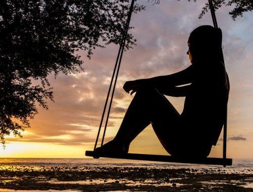 Voce e a responsavel pela sua felicidade hugo ribas