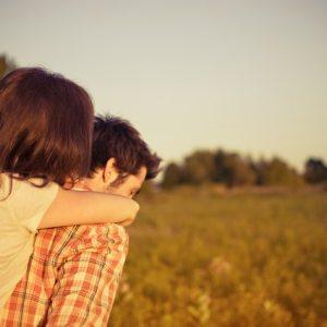 O amor meio termo que eu sempre quis hugo ribas