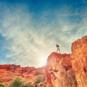 hugo ribas sobre resiliencia