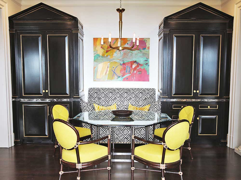 The artisan collection is unmatched as a result of our attention to detail and high regard for materials, design, quality and value. Furniture Store Jacksonville FL | Custom Cabinetry& Millwork