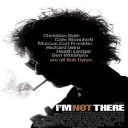 i´m not there