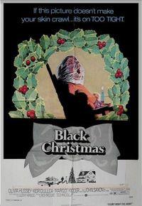 200px-black_christmas_movie_poster