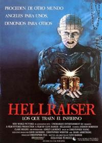 hellraiser