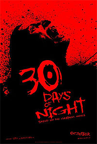 200px-30_days_of_night_teaser_poster