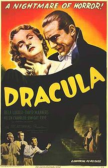 215px-dracula1931poster1