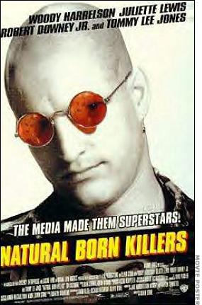 natural-born-killers-poster
