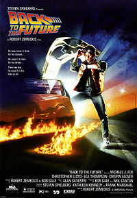 200px-back_to_the_future