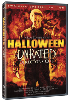 halloween-dvd-art