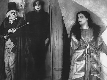 the-cabinet-of-dr-caligari-051507
