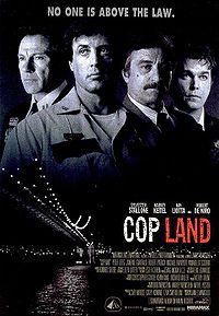200px-cop_land_movie_poster