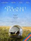 astronaut_farmer