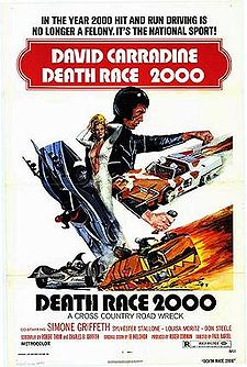 225px-deathrace2000poster