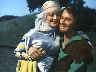 olivia_de_havilland_and_errol_flynn_in_the_adventures_of_robin_hood_trailer