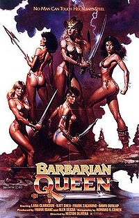 200px-barbarian_queen
