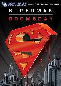 200px-superman_doomsday_logo