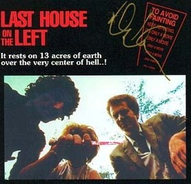 last_house_on_the_left_rbr7299