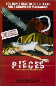 pieces_posterreview