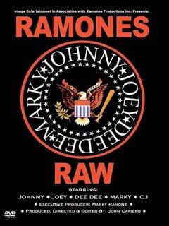ramones_raw