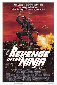 200px-Revenge_of_the_ninja