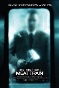 200px-Midnight_meat_train_ver2