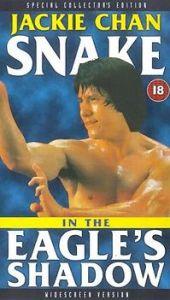 200px-SnakeInTheEaglesShadow_DVDcover