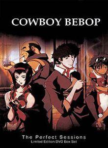 230px-CowboyBebopDVDBoxSet