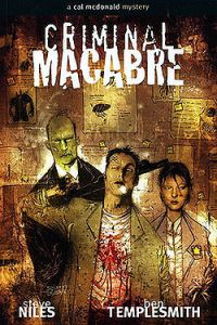 250px-Criminal_Macabre_TPB_cover
