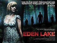 200px-Eden_Lake_poster