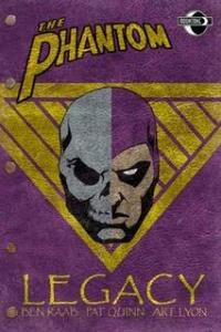 336264-21015-125810-1-the-phantom-legacy_super