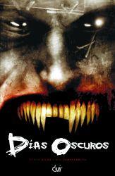 DiasOscuros